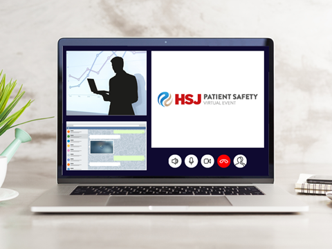 Patient-Safety-Virtual Events Laptop images_800x600_5