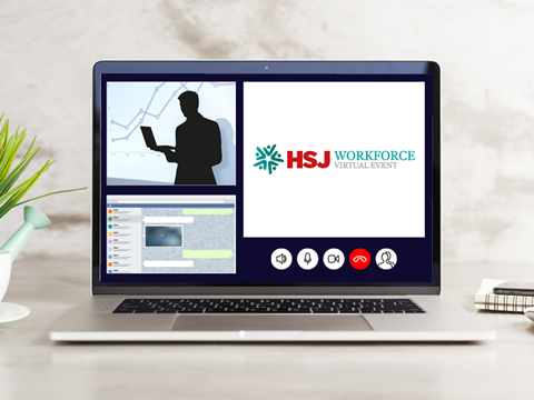Workforce-Virtual Events Laptop images_800x600_7