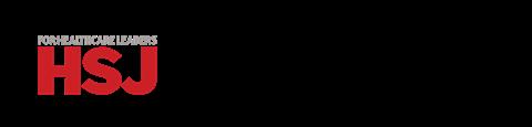 HSJ Summits logo