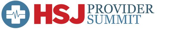 Provider Summit
