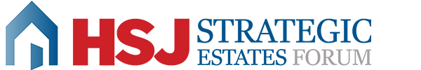 strategic estates