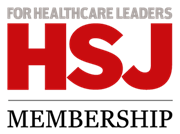 Health Service Journal Membership