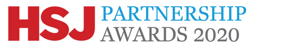 hsl partnership awards logo