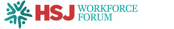 hsj workforce forum
