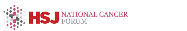 HSJ National Cancer Forum