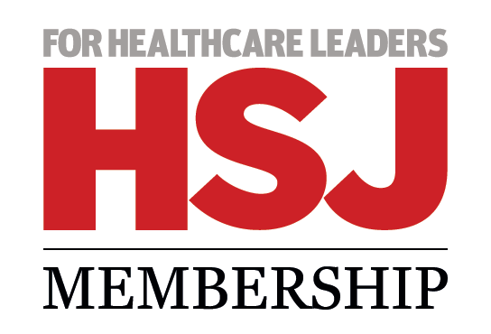 HSJ Membership