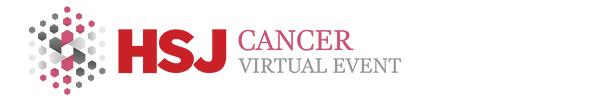 HSJ National Cancer Forum