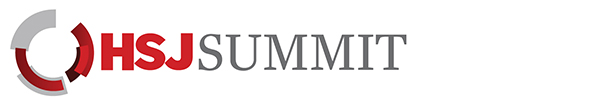 HSJ Summits
