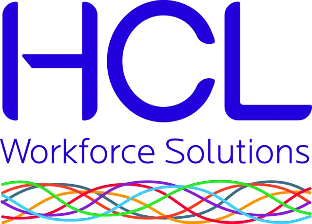 HCL+Workforce+Solutions