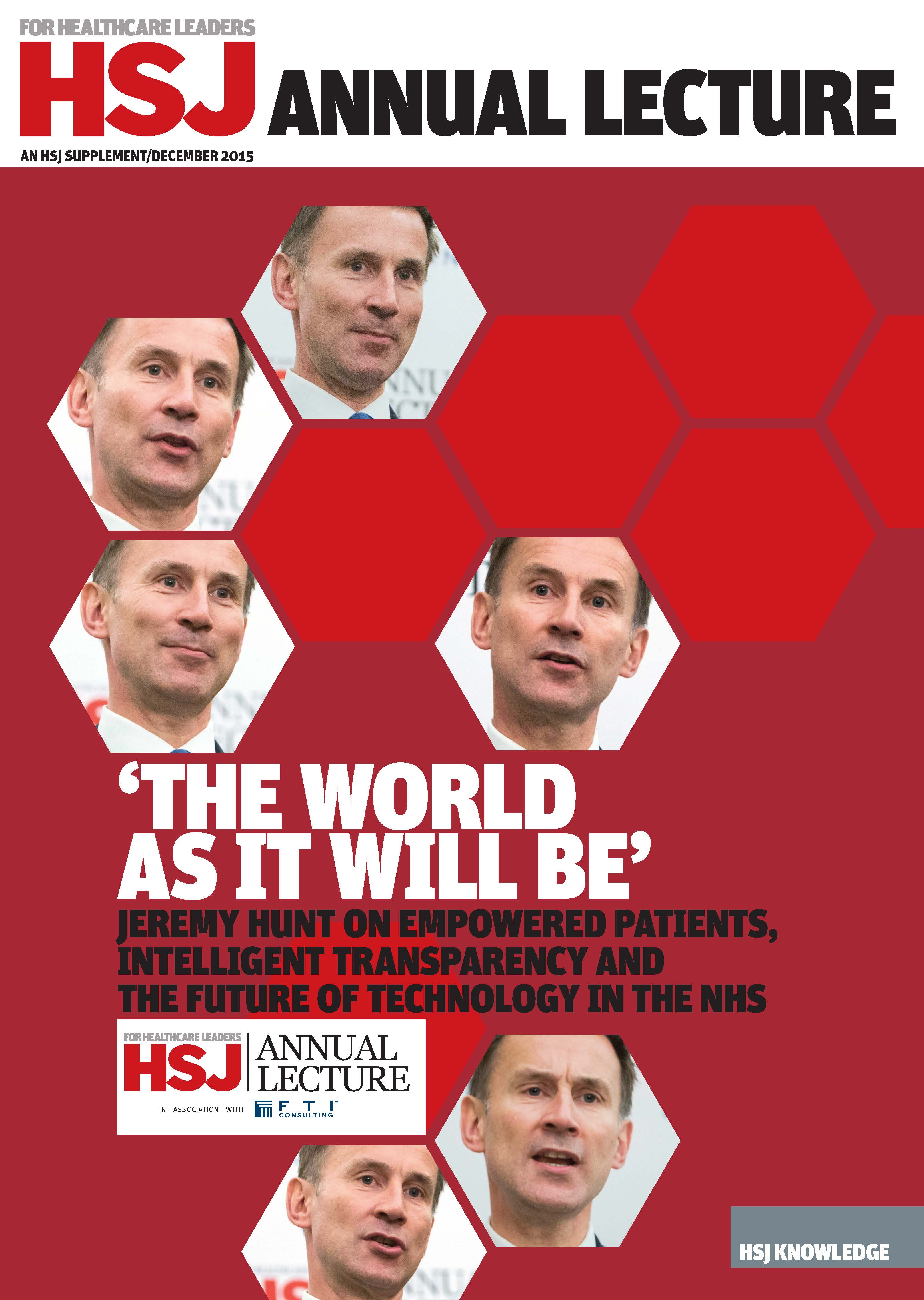 Hsj fti lecture supplement 16 dec 2015