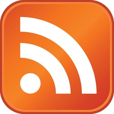 HSJ RSS feeds