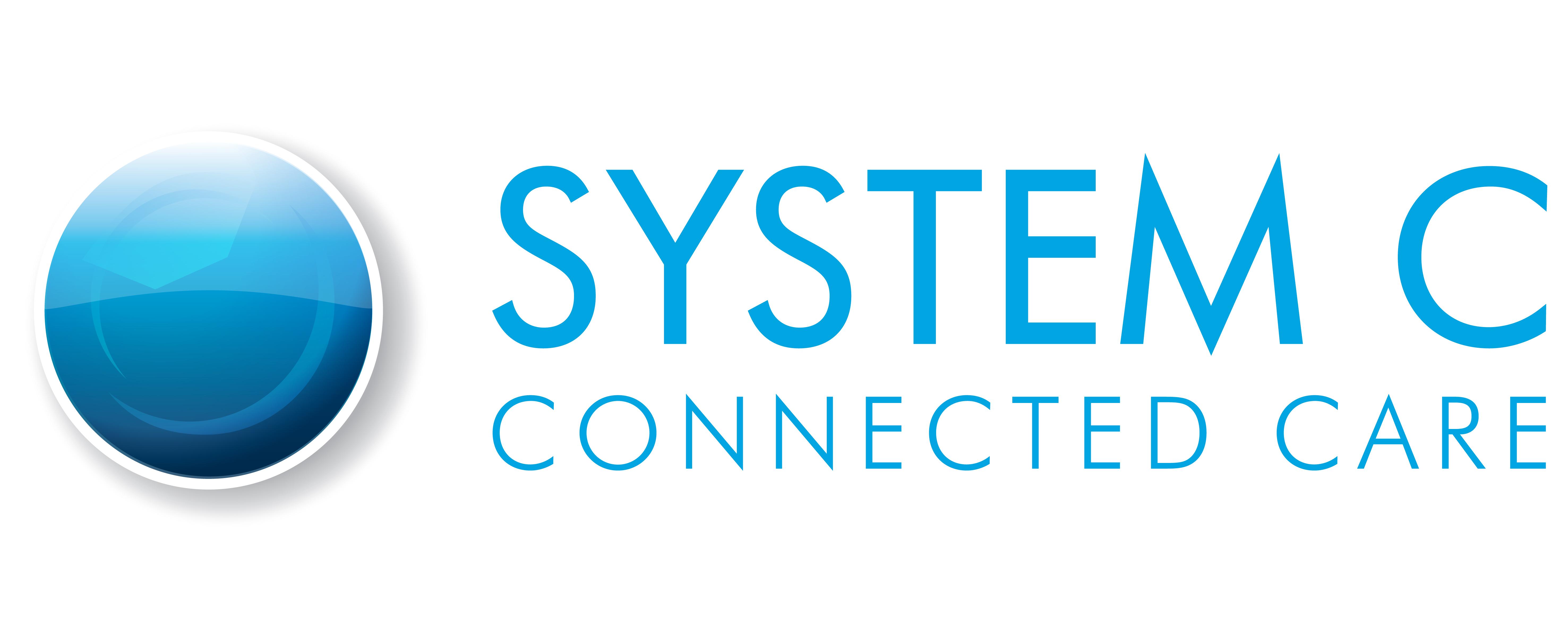 System c june 2016