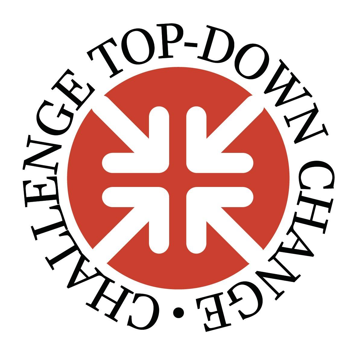 Challenge_Top_Down_Change_FINAL_PRINT