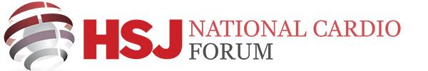 HSJ Cardio Forum
