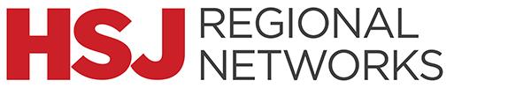 HSJ Regional Networks