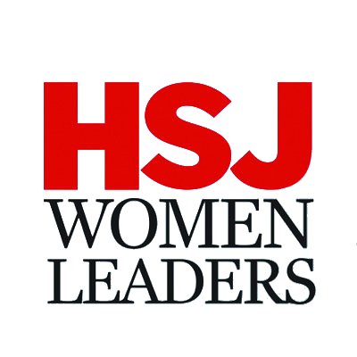 HSJ+Women+Leaders+network