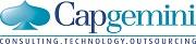 Capgemini - Liberating Ideas
